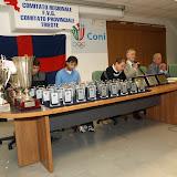 Assemblea Regionale Ordinaria 2010