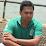 Prabhat Sharma's profile photo