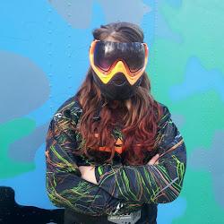 Invincibles Paint Ball Park's profile photo