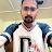RIMON BORAH avatar image
