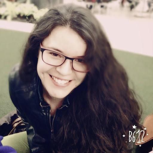 Jenny Montoya picture