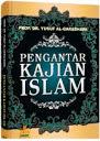 Pengantar Kajian Islam | RBI