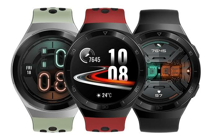 According to the information given on Flipkart, the Huawei Watch GT 2e will cost Rs 19,990.  However, no information has been given about its availability yet.  But it is expected that after the lockdown due to corona virus is over, it can be made available for sale.  The specialty of Huawei Watch GT 2e is that it is capable of providing two weeks of battery life.