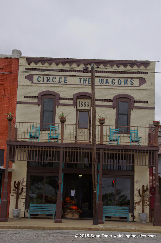 10-11-14 East Texas Small Towns - _IGP3836.JPG