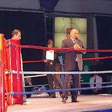 Turnaj v Pardubicich 2005
