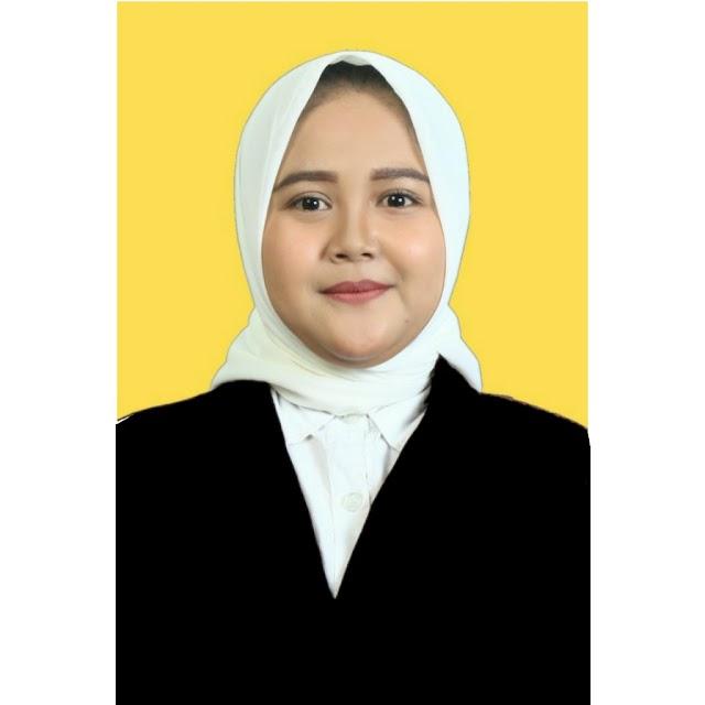 Perspektif KLB Demokrat dalam Demokrasi Internal Partai oleh Mita Ayu Andiyani Mahasiswi Pascasarjana Ilmu Politik Universitas Indonesia