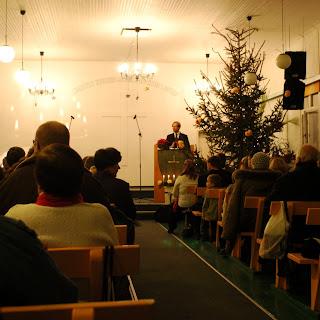 jouluteenistus-kolgatal24dets2009