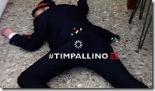 Ballerino Tim