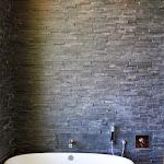 Black Ledgestone wall.jpg