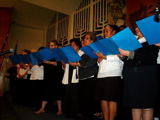 2008 Benefit Concert - 100_7171.JPG