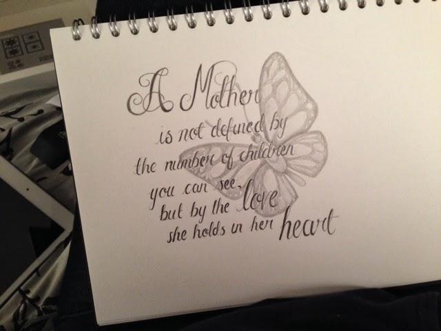quotes pencil drawing quotesgram