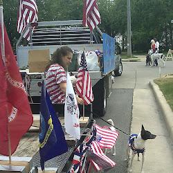 flag day_5.jpg