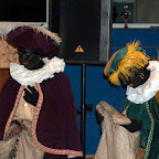 St.Klaasfeest 02-12-2005 (50).JPG