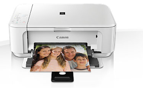 Canon PIXMA MG3550 drivers download for mac windows linux