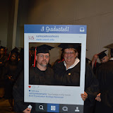 UAHT Graduation 2016 - DSC_0232.JPG