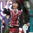 JKT48 Dahsyat RCTI Jakarta 22-11-2017 402