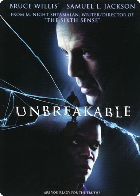 Unbreakable_-_Il_predestinato-loc