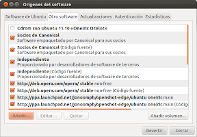 0095_Orígenes del software