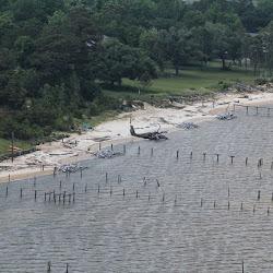 NEP Shoreline May 8, 2013