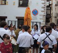 1207 Fiestas Linares 220.JPG