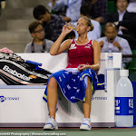 Karolina Pliskova - 2015 Toray Pan Pacific Open -DSC_8078.jpg