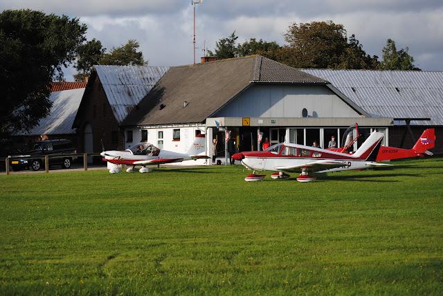 Svævethy Flyvefisk fly inn - DSC_0014.JPG