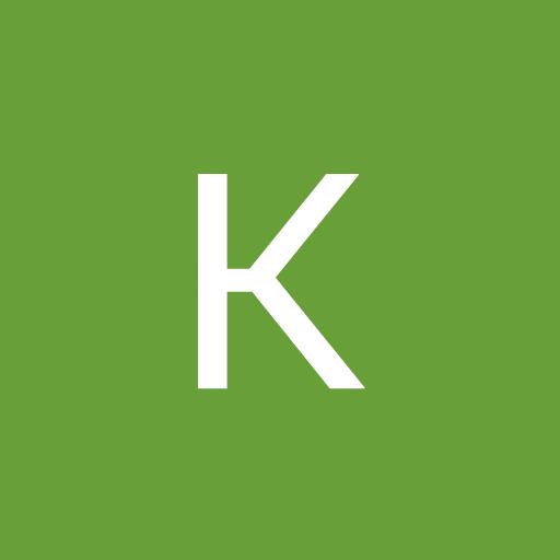 user K M apkdeer profile image