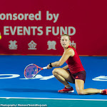 Angelique Kerber - 2015 Prudential Hong Kong Tennis Open -DSC_1361.jpg