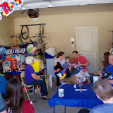 Williams Birthday Party - 115_8190.JPG