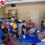 Williams Birthday Party - 115_8190.JPG