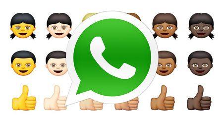 emoji-whatsapp.jpg