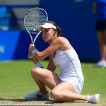 Agnieszka Radwanska - AEGON International 2015 -DSC_5684.jpg