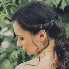 Wedding photographer Inga Dudkina (Ingrid). Photo of 01.07.2015
