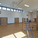South Mollton Primary.077.jpg