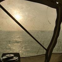 Seabase 2012 - 2012%7E07%7E30 7.jpg