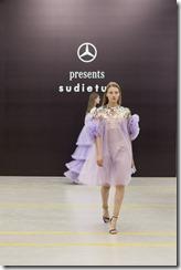Mercedes-Benz presents Sudi Etuz (43)