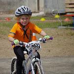 Kids-Race-2014_027.jpg