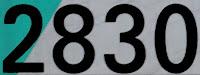 2830 - 186 222