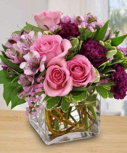 [flowers%5B4%5D]