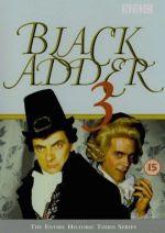 Black Adder 3 (1987)
