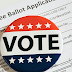 Roughly 50,000 Voters In Ohio's Most Populous County Got Incorrect Absentee Ballots