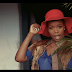 Download Video Mp4   Kusah ft Ruby - Kelele