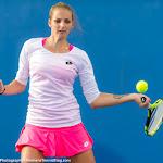 Kristyna Pliskova - 2016 Australian Open -DSC_1494-2.jpg