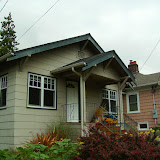 Home Addition - Carter%2B002.jpg