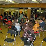 150. évforduló - Nagy Berzsenyis Találkozó 2008 - image027.jpg