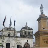 2011-10-17 Leon, Nicaragua