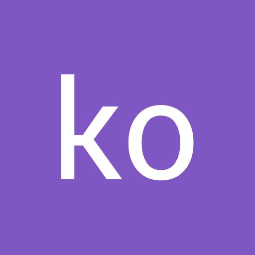 Sandvik Coromant Publications - Apps on Google Play