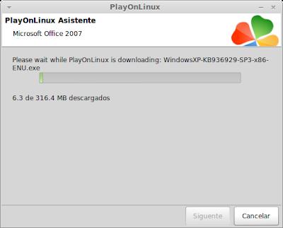 PlayOnLinux_022