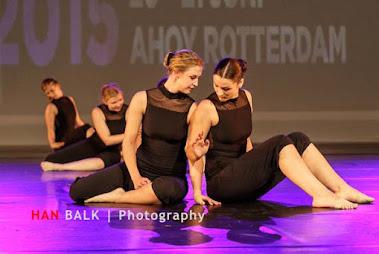 Han Balk Fantastic Gymnastics 2015-8484.jpg