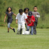 Pawo/Pamo Je Dhen Basketball and Soccer tournament at Seattle by TYC - IMG_0880.JPG